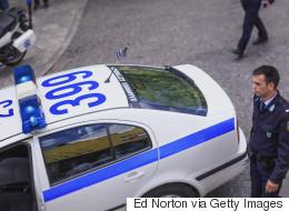 Ιατροδικαστής για την τραγωδία στο Ρέθυμνο: Περισσότερες από 60 οι μαχαιριές στο σώμα του 21χρονου