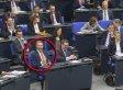 Nachdem Lindner über eine Aussage im Bundestag lacht, wird ein SPD-Mann richtig wütend