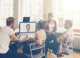 Wie die Digitalisierung Gesellschaft, Geschäftsmodelle und Kundenbeziehungen der Industrie verändert