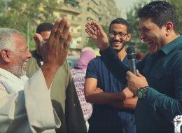 تحليل مصري للأسباب التي دعت للاحتفال بـ