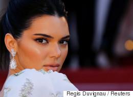 Η Kendall είναι η πρώτη που «κλέβει» την κορυφή της λίστας των πιο ακριβοπληρωμένων μοντέλων από τη Giselle