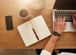 تعدُّد منصات التدوين.. بين الفوضى والأفكار التافهة وحرية التعبير