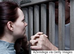 Γιατί κάποιες γυναίκες ερωτεύονται κατά συρροή δολοφόνους