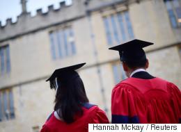 Γιατί αριστούχος απόφοιτος μηνύει το πανεπιστήμιο της Οξφόρδης