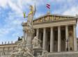 Der Bürgermeister von Wien scheitert an der Justiz Ombudsstelle
