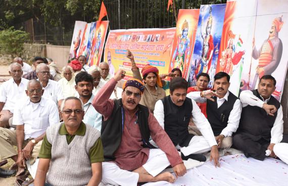 deepika padukone sanjay leela bhansali