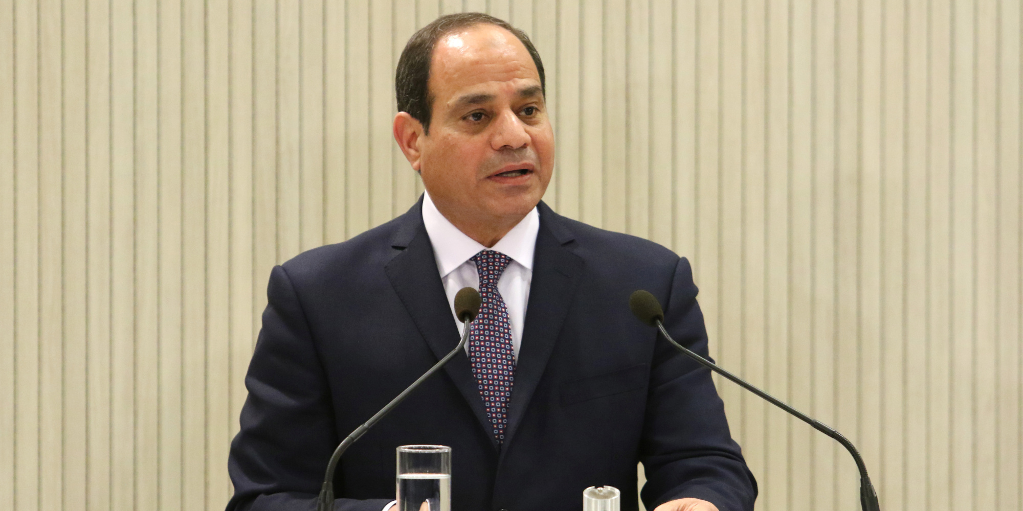 مصر تسجن 29 شخصاً بتهمة التخابر مع تركيا..  خططوا لعودة الإخوان إلى الحكم
