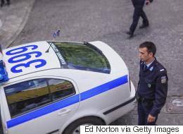 Έκαψαν το αυτοκίνητο της τραγουδίστριας Ελένης Χατζίδου