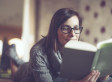 Lesen bildet, unterhält und hält jung