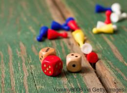 Zufällig und greifbar: Warum wir auf das Spielen im Zeitalter der Algorithmen nicht verzichten können