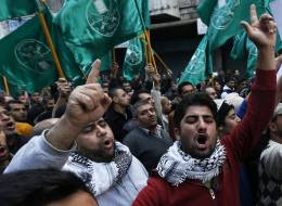 الحركات الإسلامية وقيادتها بين أهل الثقة وأهل الكفاءة