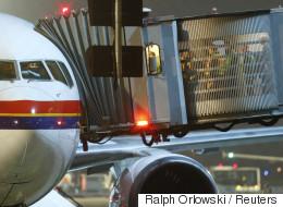 Κλιμάκιο Ελλήνων αστυνομικών στα γερμανικά αεροδρόμια