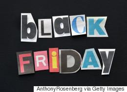 Τι ισχύει και τι πρέπει να προσέξετε όσοι κάνετε ψώνια την «Black Friday»