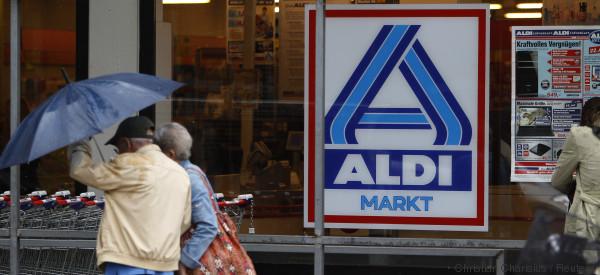 Aldi-Clan streitet: Worüber das Gericht am Donnerstag entscheidet