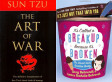 Divorce Books: HuffPost Divorce Readers Recommend The Books They Read During Their Divorce