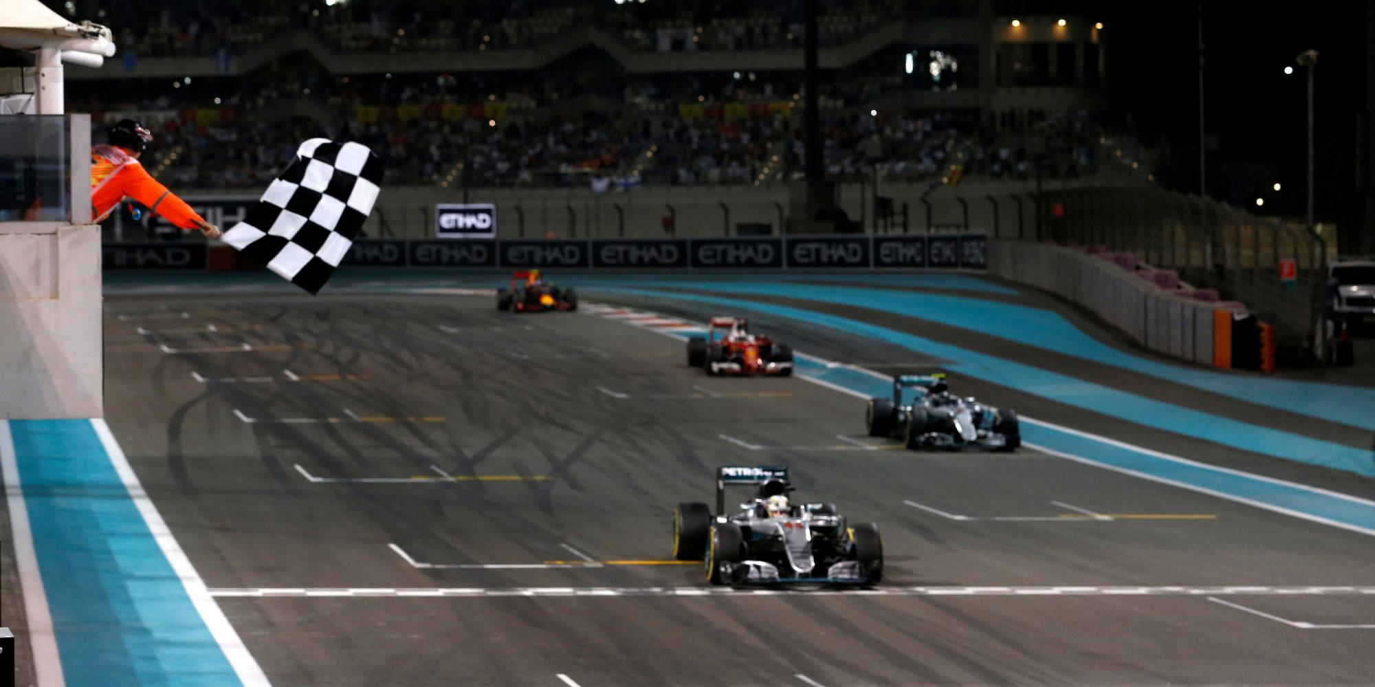 f1 qualifying stream