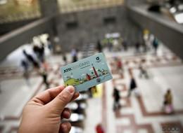 Δεν έχετε παραλάβει ακόμη την προσωποποιημένη κάρτα του ΟΑΣΑ; Δεν είστε οι μόνοι και ιδού τι πρέπει να κάνετε