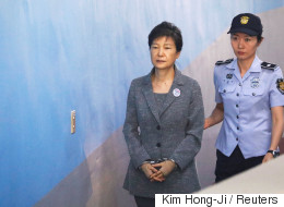 박근혜 전 대통령이 상납 재개를 직접 요청했다는 진술이 나왔다