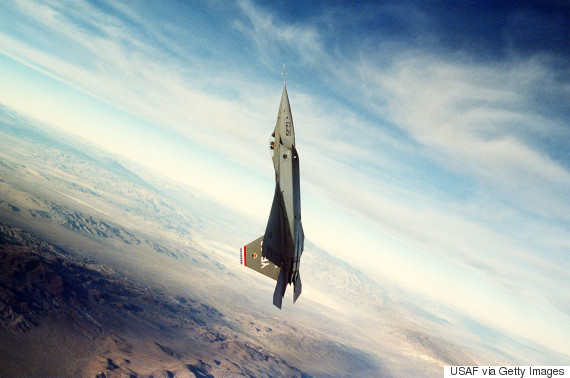f22 missile