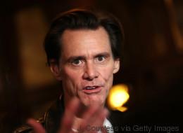 Ο Jim Carrey, η κατάθλιψη και η αυτοκτονία της συντρόφου του Cathriona White