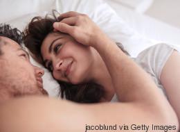 Wissenschaftler haben herausgefunden: Darum sind Menschen in der Lage, sich zu lieben