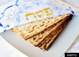 What Is Passover? (No, Seriously)