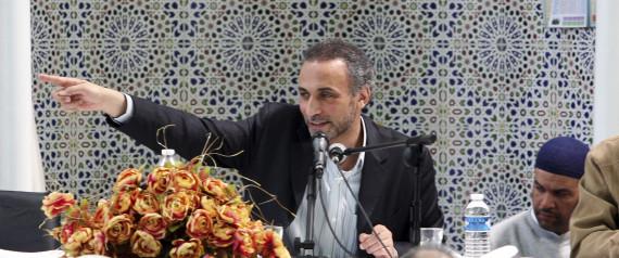 Tariq Ramadan, réformateur ou conservateur enjôleur?