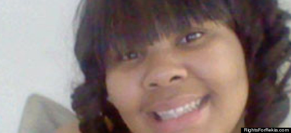Cop Cleared Of All Charges In Shooting Death Of Unarmed Black Woman