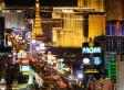 GSA Conference Video Shows Lavish Vegas Spending: EXCLUSIVE