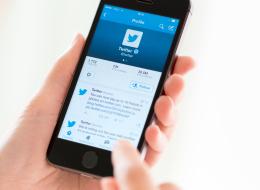 تويتر يدرس إلغاء زر الإعجاب وإعادة التغريد.. ما البديل يا ترى؟