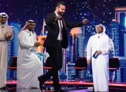 مؤسسة قطر تفتح باب المشاركة.. اللبناني فؤاد مقصود يحصل على 300 ألف دولار في
