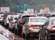 5 Apps And Websites To Beat Traffic