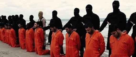 HE URGED LIBYA