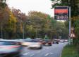 Diesel-Fahrverbot können bis zu 25 Städte umgehen - die Umwelthilfe erklärt, wie