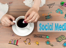 قد تُشهِّر بك وإن وُجدتَ بالخطأ.. كيف تستغل أجهزة الأمن الشبكات الاجتماعية للوصول إلى الجرائم؟