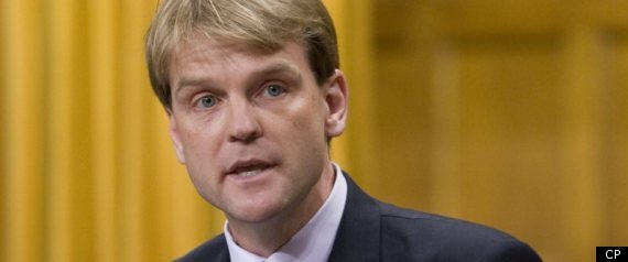 CHRIS ALEXANDER TORY MP F15 COSTS