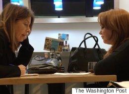 워싱턴포스트 '로이 무어' 보도의 신뢰를 떨어뜨리려는 보수의 함정이 역효과를 낳다