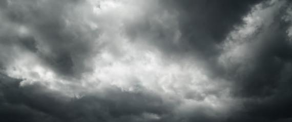 RAIN_ORIGINAL
