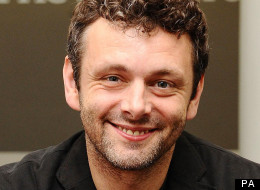 Michael Sheen Passion Port Talbot