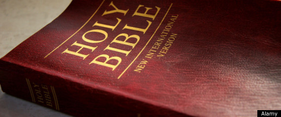 Bluewater Public School District Bans Gideon Bible