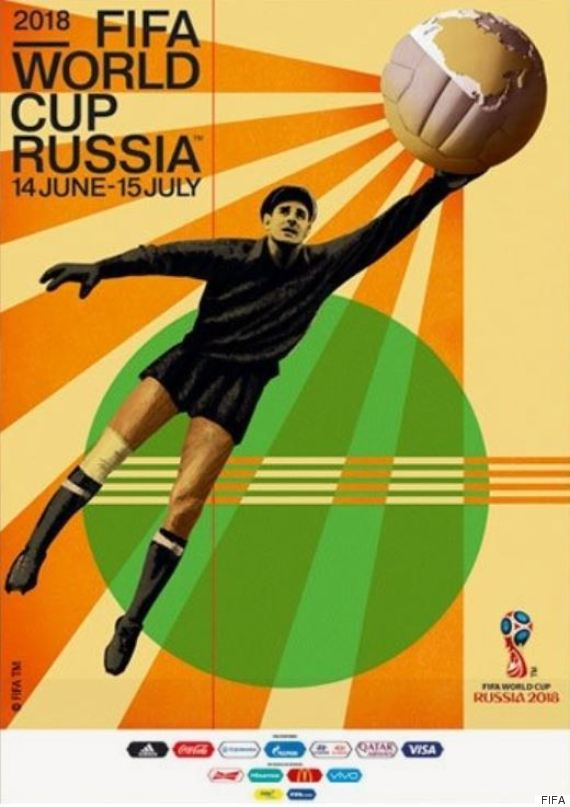 russia worldcup