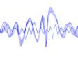 Christian Doppler: Das ist dieser Doppler-Effekt