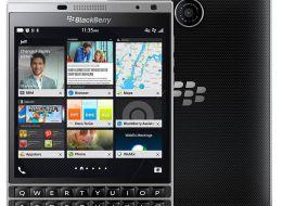 BlackBerry لم يكن الاختراع التكنولوجي الوحيد الذي يفشل ويختفي فجأة!
