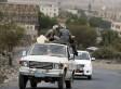 Πώς ξεκίνησε ο πόλεμος στην Υεμένη. Η ανθρωπιστική κρίση, οι θάνατοι, η πείνα και η χολέρα