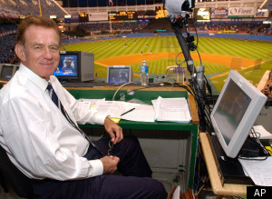 Tim Mccarver Social Networking