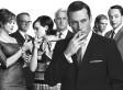 'Mad Men' & Richard Speck Murders: Season 5 Episode Mentions 1966 Killings