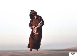 مغاربة يعزفون أغنية Game of Thrones بآلات موسيقية أمازيغية