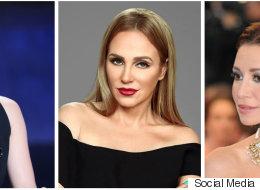 Miss Basket.. جروب سري يجمع الفنانات والمشاهير.. ولا يقبل أعضاء دون دراسة مستواهم الاجتماعي