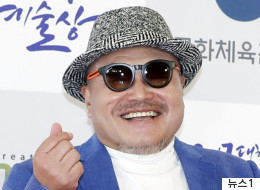 MBC가 '블랙리스트 물타기용'으로 김흥국을 이용했다