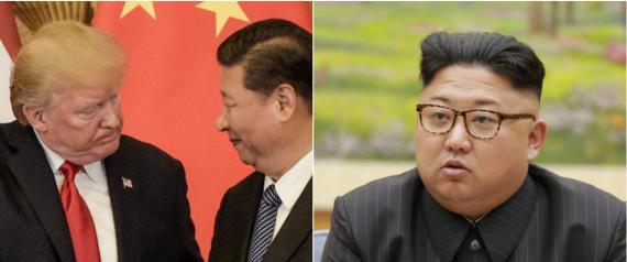 أميركا وكوريا الجنوبية تتجاهلان تحذيرات